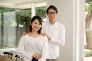 夫婦で取り組む妊活に特化した自然妊娠を目指すファスティング